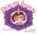 Image for Princess Peepers
