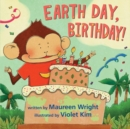 Image for Earth Day, Birthday!