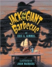 Image for Jack and the Giant Barbecue