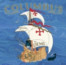 Image for Columbus