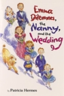 Image for EMMA DILEMMA THE NANNY & THE WEDDING