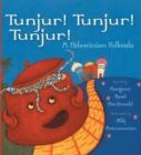 Image for Tunjur! Tunjur! Tunjur! : A Palestinian Folktale