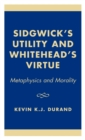 Image for Sidgwicks Utility & Whitheads