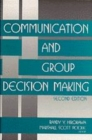 Image for Communication and decision-making