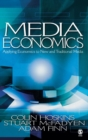 Image for Media economics