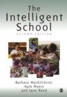 Image for The intelligent school