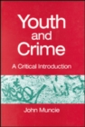 Image for Youth and crime  : a critical introduction