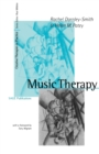 Image for Music therapy