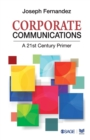 Image for The corporate communications primer