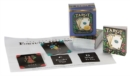 Image for Tarot : The Complete Kit