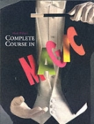 Image for Mark Wilson's complete course in magic