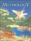Image for The Classic Treasury of Bulfinch's Mythology