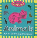 Image for Animals (UK Version)