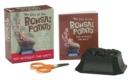 Image for The Art of the Bonsai Potato