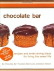 Image for The chocolate bar