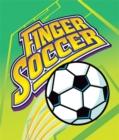 Image for Finger Soccer