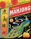 Image for Magnetic Mahjong