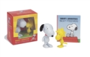 Image for Snoopy & Woodstock: Best Friends