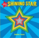 Image for My Shining Star