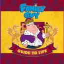 Image for Family Guy guide to life