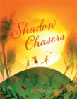 Image for Shadow Chasers