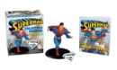 Image for Superman: Collectible Figurine and Pendant Kit
