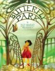 Image for Butterfly Park