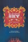 Image for Blackfin Sky