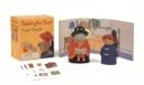 Image for Paddington Bear: Finger Puppets