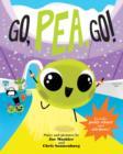 Image for Go, Pea, go!