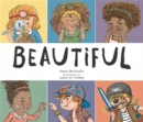 Image for Beautiful