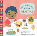 Image for Tiny Blessings: For Mealtime