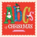 Image for The ABCs of Christmas