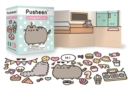 Image for Pusheen: A Magnetic Kit