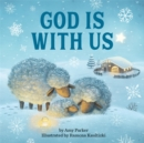 Image for God is with us