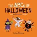 Image for The ABCs of Halloween  : an alphabet book
