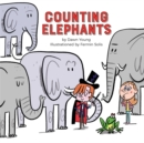 Image for Counting elephants