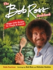 Image for The Bob Ross cookbook  : happy little recipes for family and friends