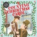 Image for A Counting Christmas Carol