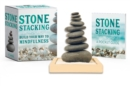 Image for Stone Stacking : Build Your Way to Mindfulness