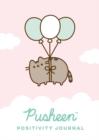 Image for Pusheen Positivity Journal