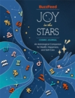 Image for BuzzFeed Joy in the Stars Cosmic Journal : An Astrological Companion for Health, Happiness, and Self-Care