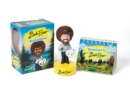 Image for Bob Ross Bobblehead : With Sound!