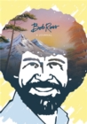 "Image for Bob Ross: A Journal : ""Don't be afraid to go out on a limb, because that's where the fruit is"""
