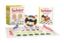 Image for Mini Twister