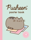 Image for Pusheen Poster Book : 12 Cute Designs to Display
