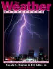 Image for The Weather Sourcebook : Your One-Stop Resource for Everything You Need to Feed Your Weather Habit