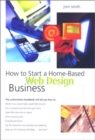 Image for How to Start a Home-Based Web Design Business