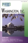 Image for Insiders' Guide to Washington, D.C.