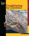 Image for Conditioning for climbers  : the complete exercise guide